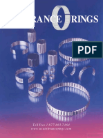 USA Tolerance Rings_Catalogue_Rev.08-28-13_A.pdf