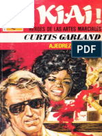 Garland Curtis - Ajedrez de terror.epub