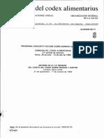 al95_17s.pdf