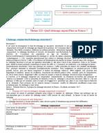 correctionThème 222 - Les formes de chômage.doc