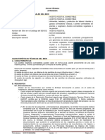 FT aceite vegetal.pdf