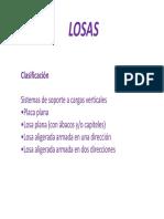 Clase 16 - Losas.pdf
