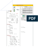 criticalslab.pdf