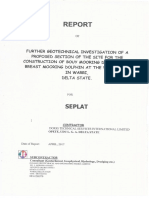 Geotechnical Investigation for bouy mooring DORIG-Phase 2.pdf