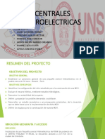 Proyecto de hidraulicas.pptx