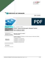 REFERENCIAL 812185_Técnico-a-de-Informação-e-Animação-Turística_ReferencialEFA (1) (1) (1)