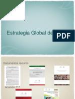 estrategiaglobalesdemejora-170817180738