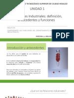unidad1relacionesindustriales-150513221251-lva1-app6891 (1).pdf