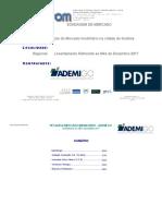 Pesquisa ADEMI-GO-2017-121º-DEZ17