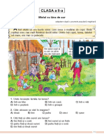 SUBIECTE CANGURUL LUMEA POVESTILOR 2011 CLASA  II.pdf