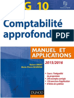 (LMD expertise comptable.) Burlaud, Alain_ Friederich, Micheline_ Langlois, Georges_ Walliser, Elisabeth-DCG 10 _ comptabilité approfondie _ manuel _ 2015_2016-Sup'Foucher (2015).pdf