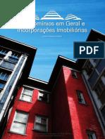 Condomínios em Geral e Incorporações Imobiliárias - Ivens Henrique Hübert (212 pág.).pdf