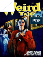 Derleth August - Una peluca para la senorita Devore.epub