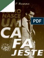 COMO NASCE UM CAFAJESTE.pdf