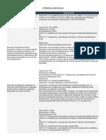 criterios_tecnicos