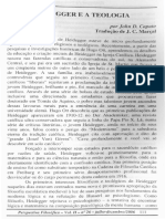 pf26_artigo70001.pdf