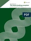 the_future_banking_ecosystem_-_microsoft_whitepaper.pdf