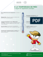 Consejos básicos para prevenir enfermedades (2).pdf