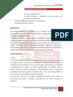 2.5._tecnicas_de_tratamiento_de_las_fracturas.pdf