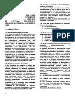274239808-Guiaa-de-Endocrino-5-Unidades-1-2.doc