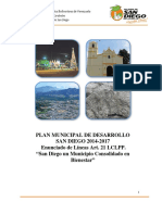 Plan Mcpal. Desarrollo 2014-2017.pdf