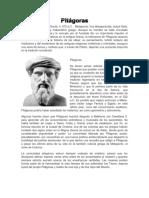 Pitágoras (2)