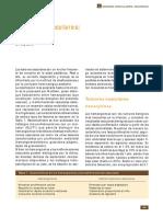 angiomas.pdf