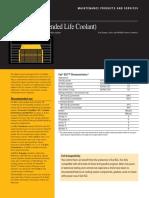 CAT-ELC.pdf
