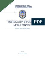 Subestaciones-biposte