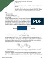 Medições de Deformação Com Strain Gages - National Instruments