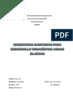 Normativa sanitaria para desarrollo urbanístico aguas blancas.docx