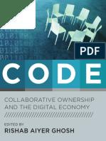 [Rishab Aiyer Ghosh] CODE Collaborative Ownership(BookFi)