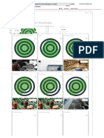 Simply Wall St – Big Green Snowflakes