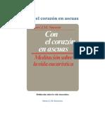 Con el corazón en ascuas -Meditacion sobre la eucaristia.pdf