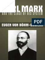 Karl Marx and the Close of His System.pdf