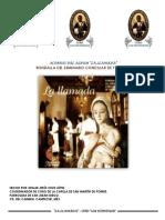 Acordes de Rondalla - La Llamada .pdf