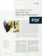 How Do You Motivate Employess.pdf