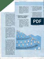 053.6.pdf