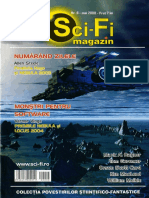 SCI-FI Magazin nr.08.pdf