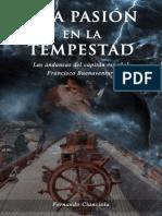 Cianciola Fernando - Una pasion en la tempestad.epub
