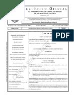 Leydecatastrovigente2015(1)012511vbbn Sdd0032256dff