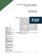 racin_v1_n1_artigo03.pdf