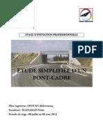 RAPPORT DE STAGE 2.pdf