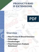 Brand Extension 2