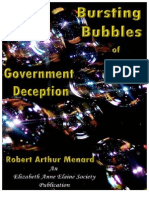 UCC-BubblesOfGovernmentDeception