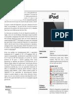 IPad.pdf