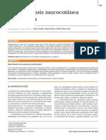 193 Leishmaniasis mucocutáneal 62-5.pdf
