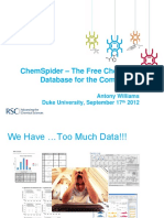 ChemSpider_The_Free_Chemistry_Database_f (1).pdf