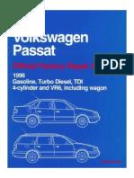 002.Volkswagen.Passat-Official.Factory.Repair.Manual.(Wiring.Diagrams).1996.pdf