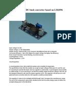 Uc3843a Ebook Download